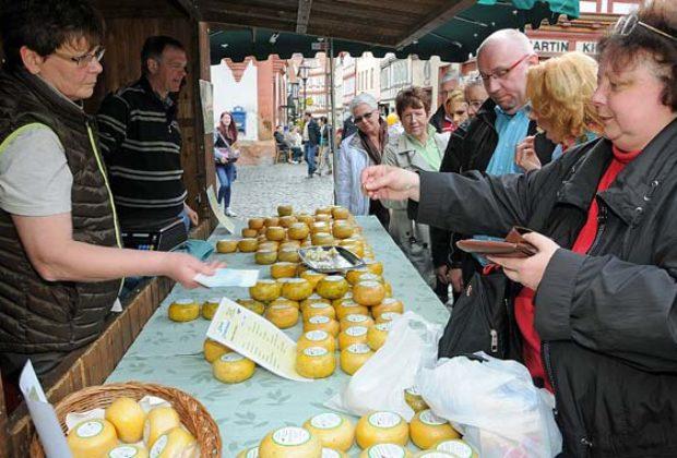OL-Kaesemarkt18-2604