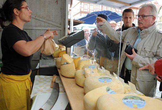 OL-Kaesemarkt3-2604