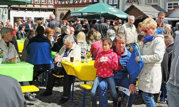 OL-Kaesemarkt6-2604