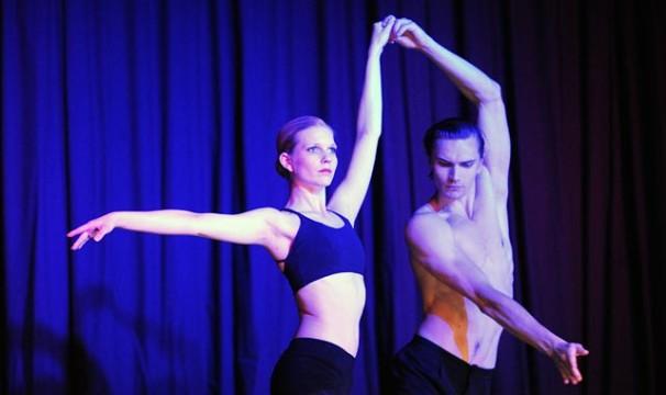 OL-Dance10-05305