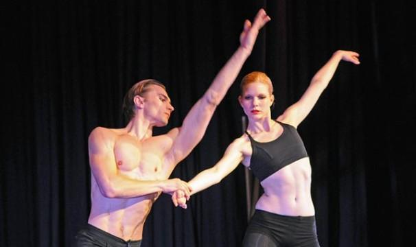 OL-Dance11-05305