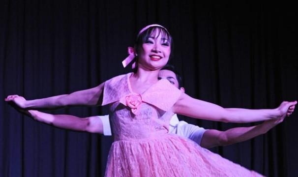 OL-Dance12-05305