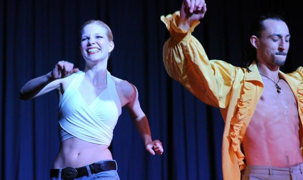 OL-Dance15-05305