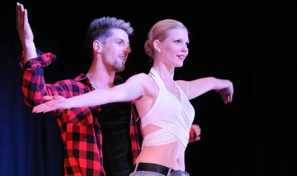 OL-Dance16-05305