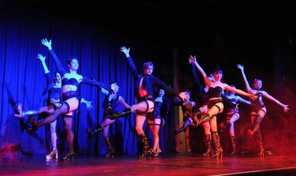 OL-Dance19-05305