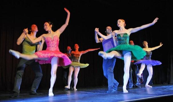 OL-Dance2-05305