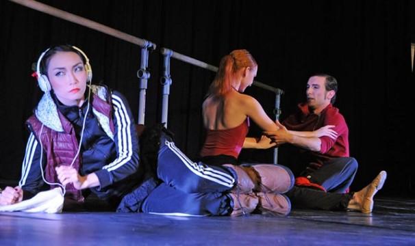 OL-Dance21-05305
