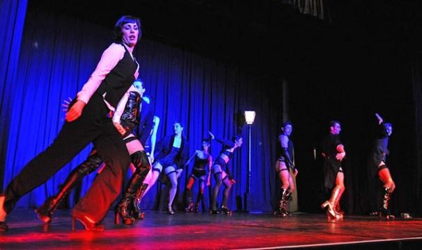 OL-Dance28-05305