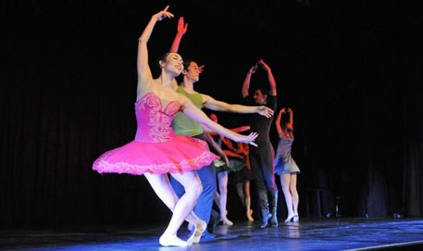 OL-Dance3-05305