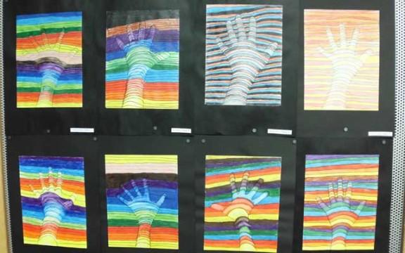 OL-Ausstellung06-0306