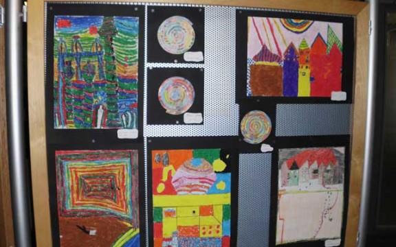 OL-Ausstellung08-0306