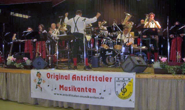 OL-KirmesFruehschoppen-0206