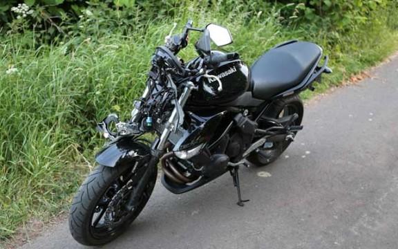 OL-Motorrad1-1106