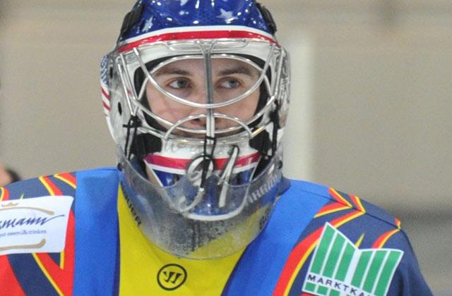 eishockey oberliga nord live