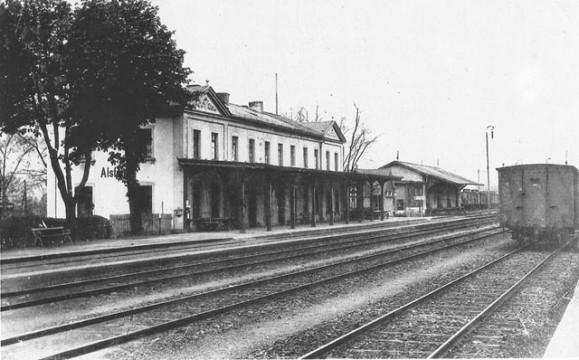 OL-Alsfeld-Bahnnhof-1900