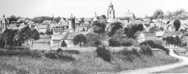 OL-Alsfeld-Fulder-Tor-1875-1900
