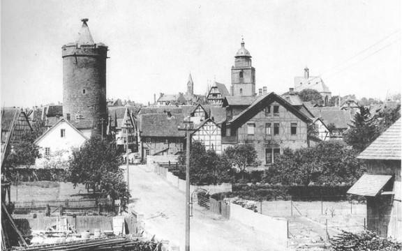 OL-Alsfeld-Fulder-Tor-1913