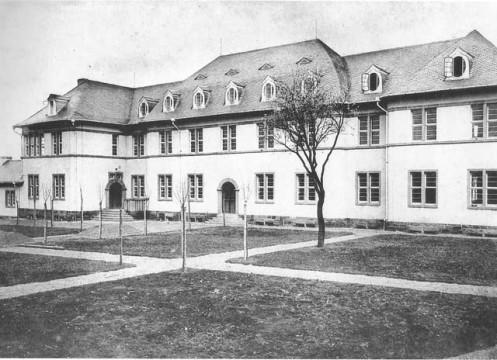 OL-Alsfeld-Kreiskrankenhaus-1908