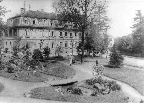 OL-Alsfeld-Ludwigsplatz-1
