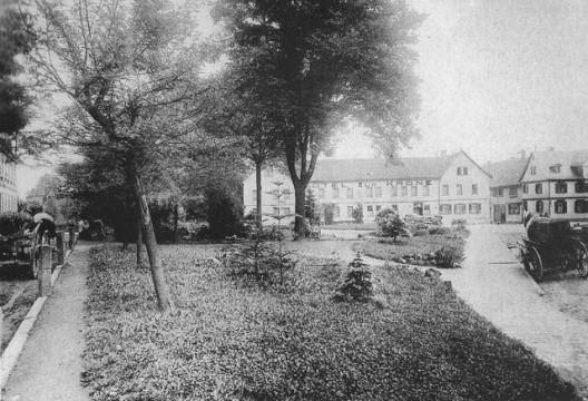 OL-Alsfeld-Ludwigsplatz-2