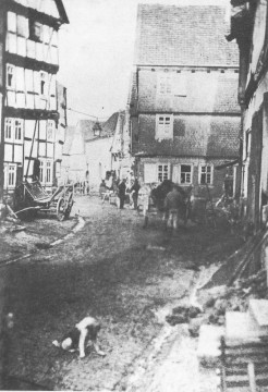 OL-Altes-Alsfeld-Am-Kreuz-1860