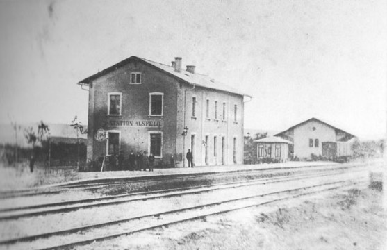 OL-Altes-Alsfeld-Bahnhof-1871