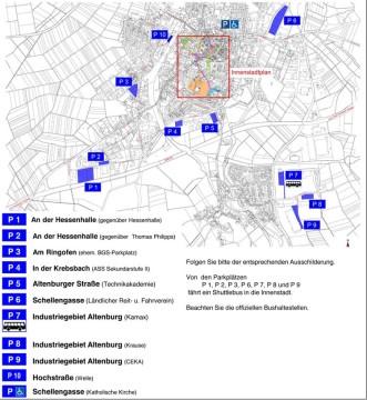 OL-FamilientagParkplatz-0207