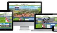 OL-Homepage-3007