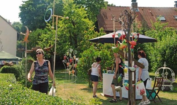 OL-Muehlenfest10-0507