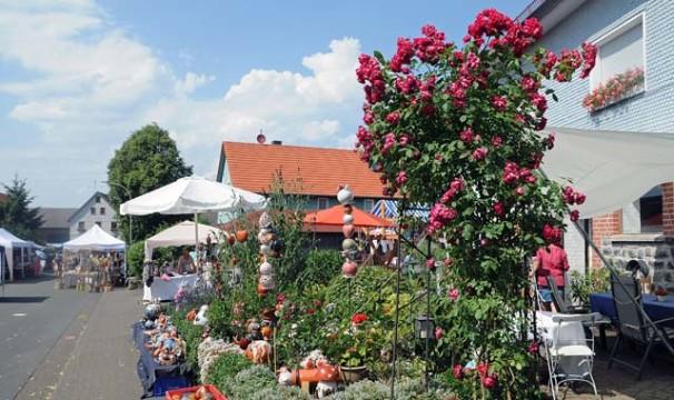 OL-Muehlenfest16-0507
