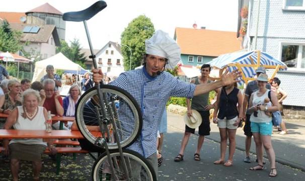 OL-Muehlenfest5-0507