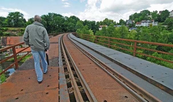 OL-Viadukt-0907