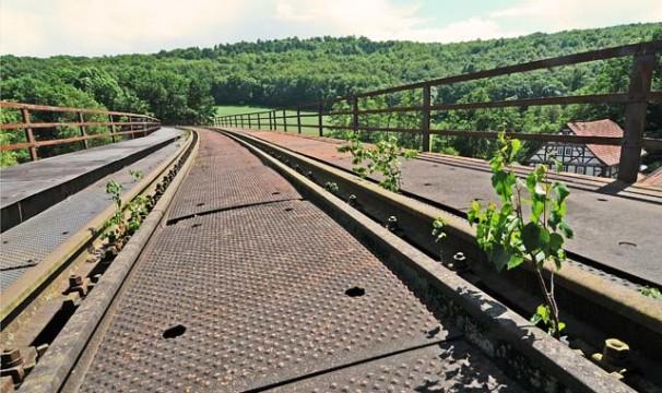OL-Viadukt2-0907