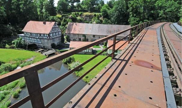 OL-Viadukt4-0907