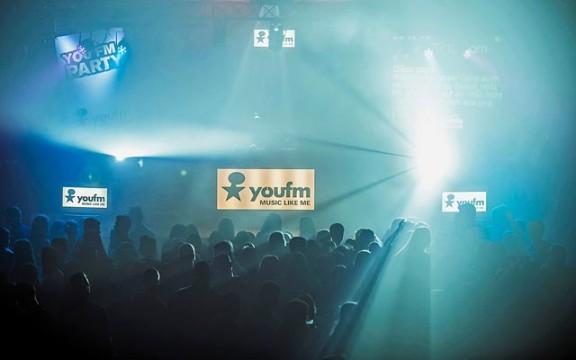 OL-YouFM-0707