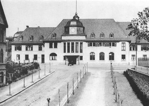 OL-Alsfeld-Bahnnhof-1916