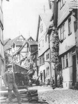 OL-Alsfeld-Hofstatt-Hoch