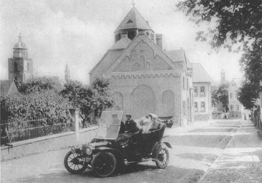 OL-Alsfeld-Lutterstrasse-Synagoge