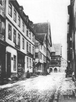 OL-Alsfeld-Mainzer-Gasse