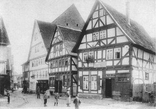 OL-Alsfeld-Mainzer-Tor