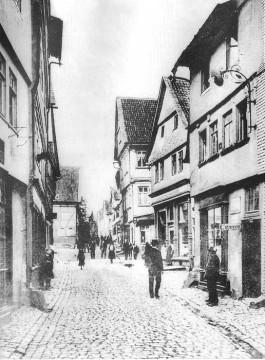 OL-Alsfeld-Oberasse-oben