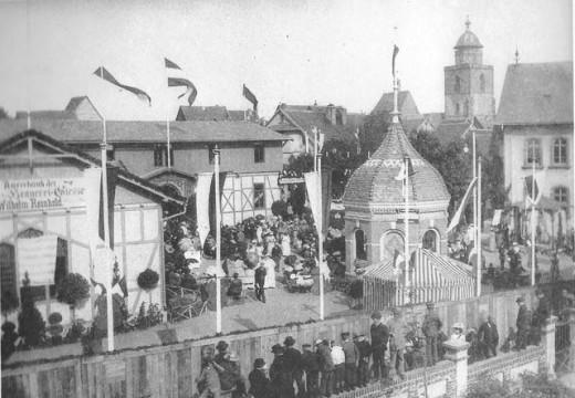 OL-Alsfeld-lutherstrasse-1895