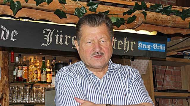OL-CDUStehr2-0908
