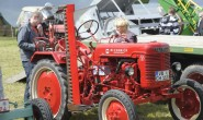 OL-Traktor-1908