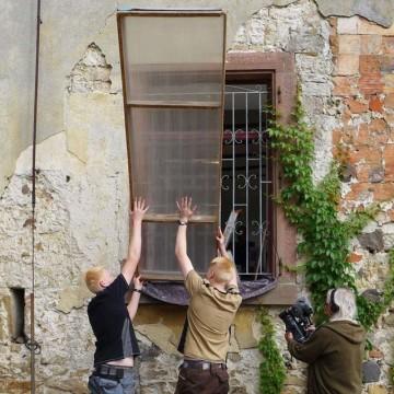 Ol-FensterWetterschutz-2408