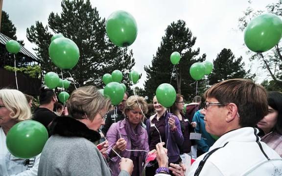 OL-Ballone5-2309