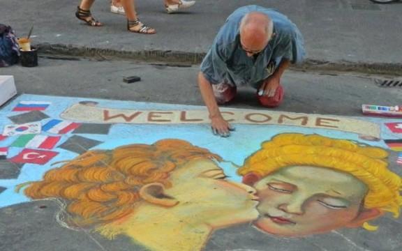 OL-ItalienStrassenmaler-0909