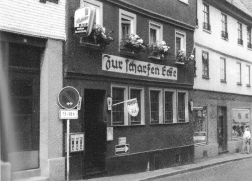 OL-Lokale-Scharfe-Ecke-0909