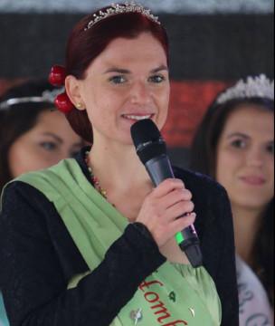 OL-JuliaWadewitz1-2110
