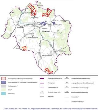 OL-Teilregionalplan-2810